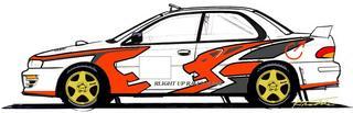 RLight UP 63.JPG